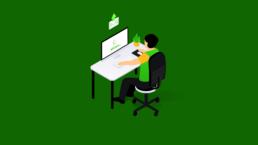Notheis production Mail Angebot und Daten